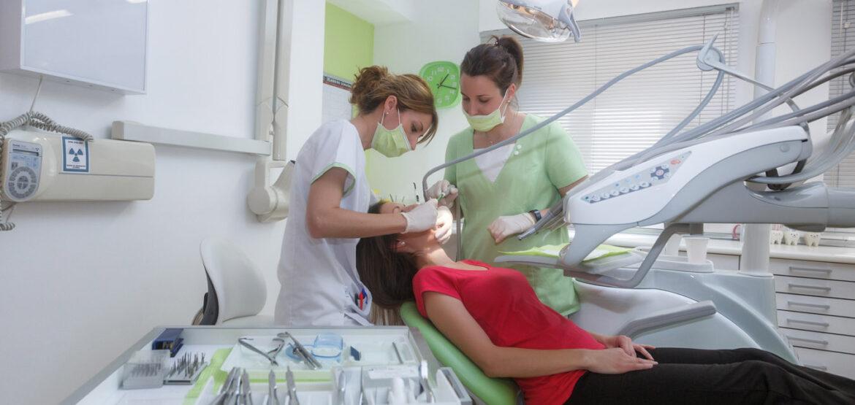 Foto Miret-Dentistas Forcada 19 472