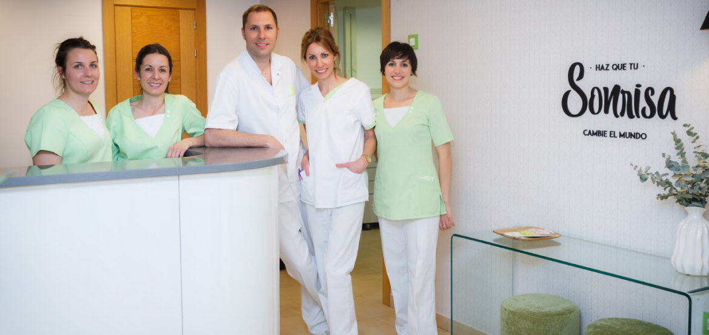 Foto Miret-Dentistas Forcada 19 922