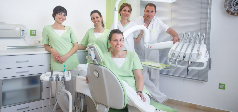 Foto Miret-Dentistas Forcada 19 958
