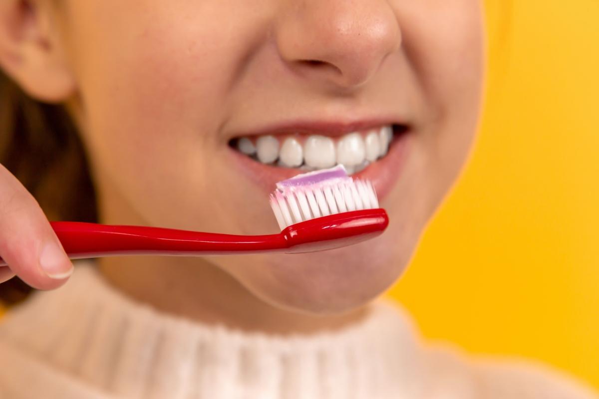 Blanqueamiento dental. ¿Qué es y cuándo es necesario?